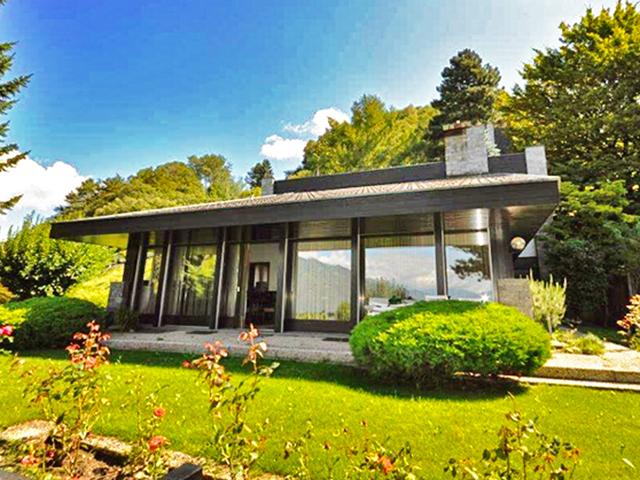 Paudo - Pianezzo - Villa individuale 6.5 locali - acquisto di immobili