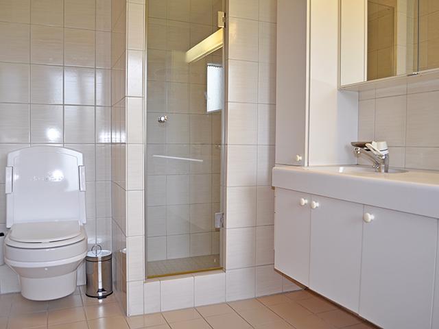 Magden 4312 AG - Villa 6.5 pièces - TissoT Immobilier