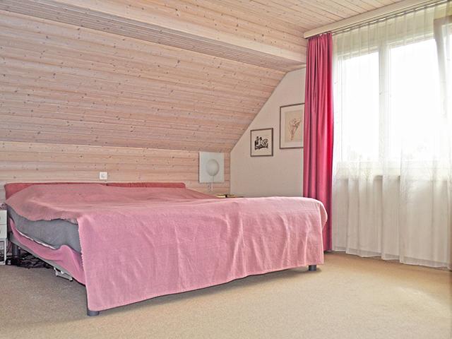 Bien immobilier - Magden - Villa 6.5 pièces