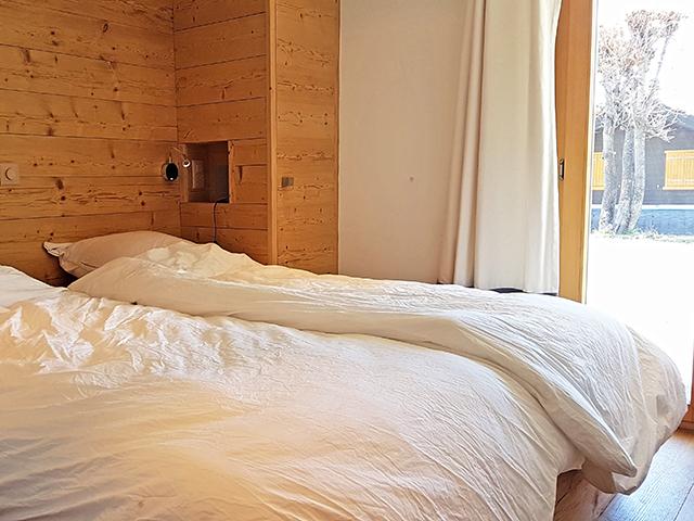 Verbier 1936 VS - Appartamento 4.5 rooms - TissoT Immobiliare