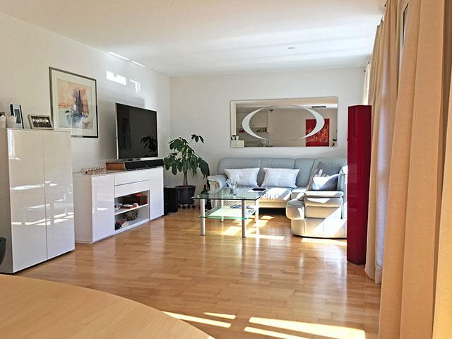 Arisdorf - Appartamento 3.5 locali - acquisto di immobili