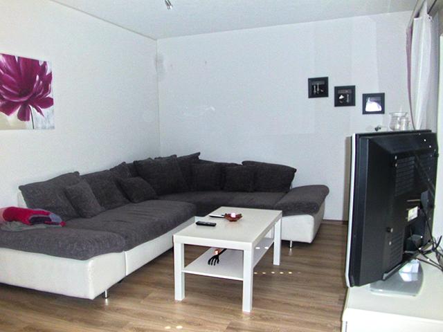 Immobiliare - Hägendorf - Ville gemelle 4.0 locali