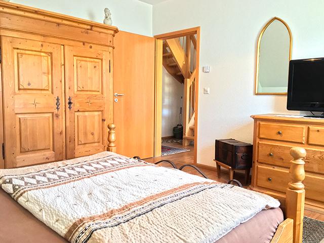 Bien immobilier - Arisdorf - Villa individuelle 4.0 pièces