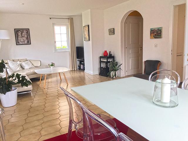 Chessel 1846 VD - Villa 7.5 pièces - TissoT Immobilier
