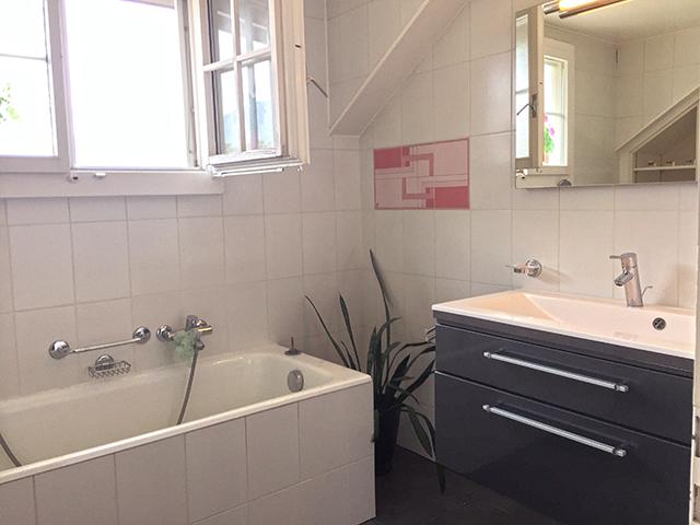 Chessel TissoT Immobilier : Villa 7.5 pièces