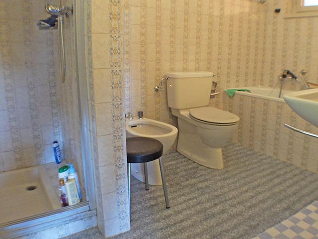 Carabbia 6913 TI - Villa individuale 5.5 rooms - TissoT Immobiliare