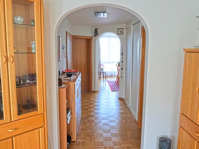 Immobiliare - Stein - Appartamento 4.5 locali