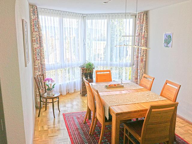 Stein 4332 AG - Appartamento 4.5 rooms - TissoT Immobiliare