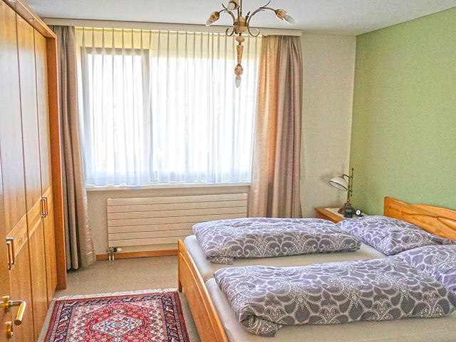 Stein 4332 AG - Appartement 4.5 rooms - TissoT Realestate