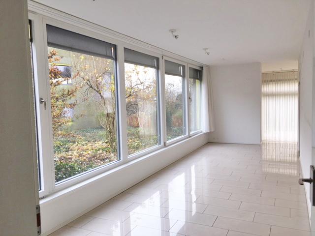 Binningen 4102 BL - Appartamenti con giardino 4 rooms - TissoT Immobiliare