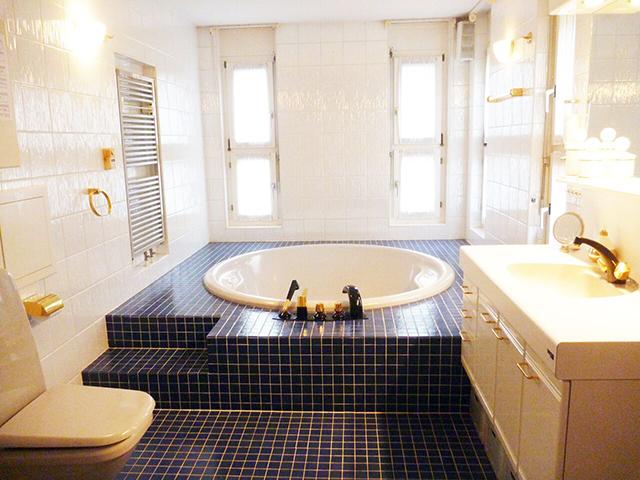 Belmont-sur-Lausanne TissoT Immobilier : Villa 11.0 pièces