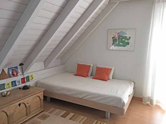 Himmelried 4204 SO - Villa individuale 6.5 rooms - TissoT Immobiliare