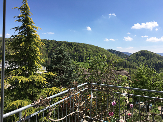 Himmelried 4204 SO - Villa individuelle 6.5 rooms - TissoT Realestate