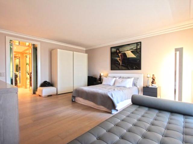 Bien immobilier - Epalinges - Duplex 11.0 pièces