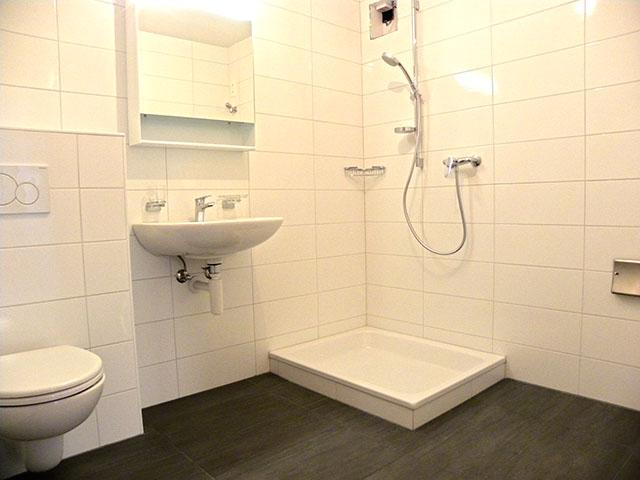 Bien immobilier - Champlan - Appartement 4.5 pièces