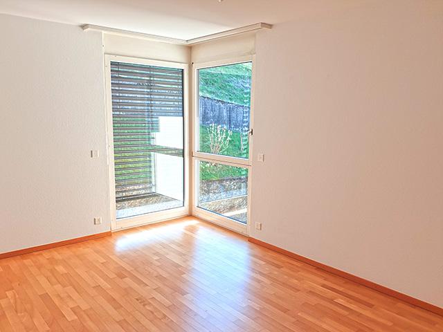 Montreux 1820 VD - Appartement 5.5 pièces - TissoT Immobilier