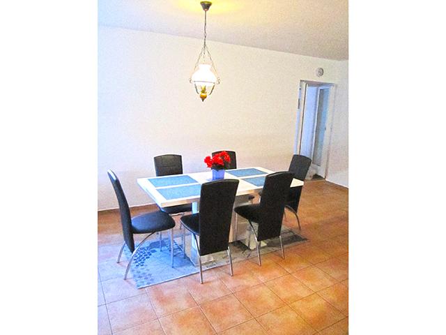 Bien immobilier - Romont - Duplex 3.0 pièces