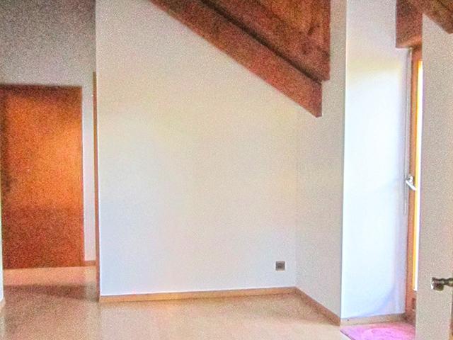 Romont TissoT Immobilier : Duplex 3.0 pièces