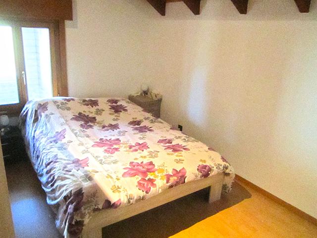 Romont FR TissoT Immobilier : Maison villageoise 4.5 pièces