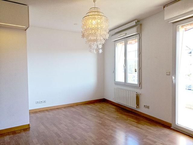 Ville-la-Grand 74100 F - Appartement 5.5 pièces - TissoT Immobilier