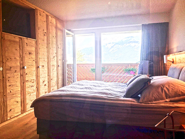 real estate - Crans-Montana  - Appartement 5.0 rooms