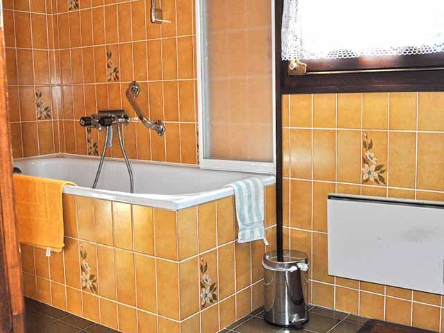 Bouveret 1897 VS - Maison 4.5 pièces - TissoT Immobilier