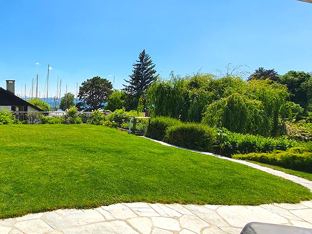 Bevaix TissoT Immobilier : Villa individuelle 7.0 pièces