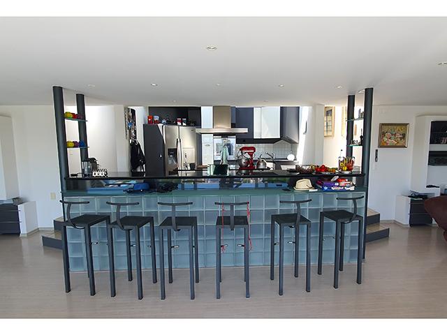 Bevaix 2022 NE - Villa individuelle 7.0 pièces - TissoT Immobilier