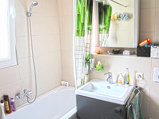 Morrens 1054 VD - Appartement 4.5 pièces - TissoT Immobilier