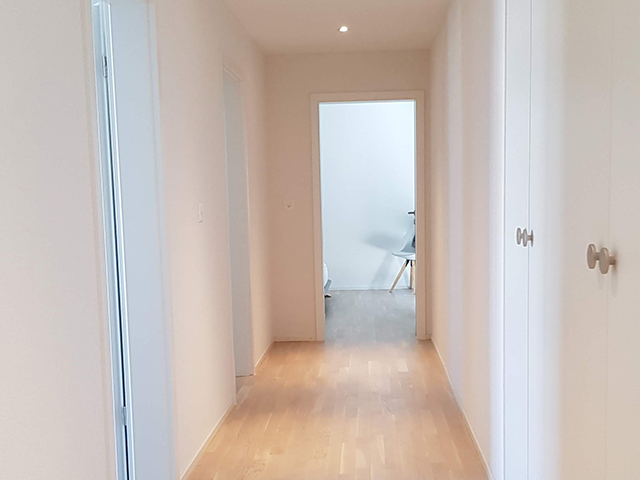 Riaz TissoT Realestate : Appartement 4.5 rooms