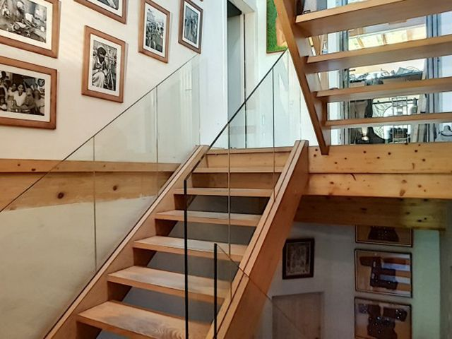 Grandson  TissoT Immobilier : Maison 9.5 pièces