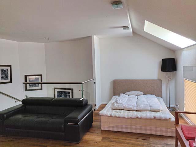 Luins 1184 VD - Villa mitoyenne 4.5 pièces - TissoT Immobilier