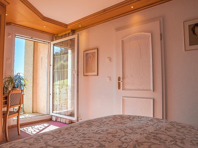 Immobiliare - Grandvaux - Villa individuale 11.0 locali
