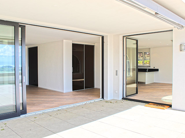 Luins 1184 VD - Appartamento 3.5 rooms - TissoT Immobiliare