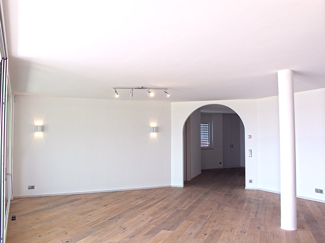 Luins TissoT Realestate : Appartement 3.5 rooms