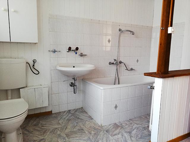 Arnex-sur-Orbe 1321 VD - Appartement 6.5 pièces - TissoT Immobilier