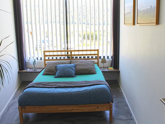 real estate - Bois d'Amont - Villa 4.5 rooms