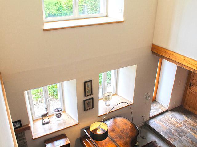 Bien immobilier - Bavois - Maison 11.0 pièces
