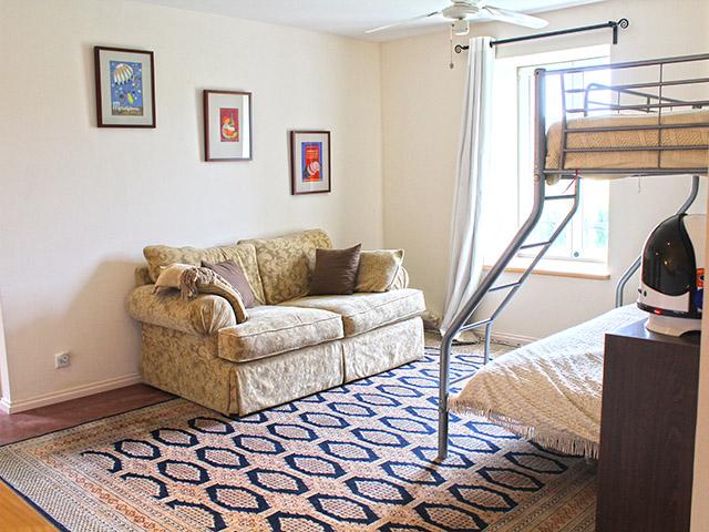 Bavois 1372 VD - Maison 11.0 pièces - TissoT Immobilier