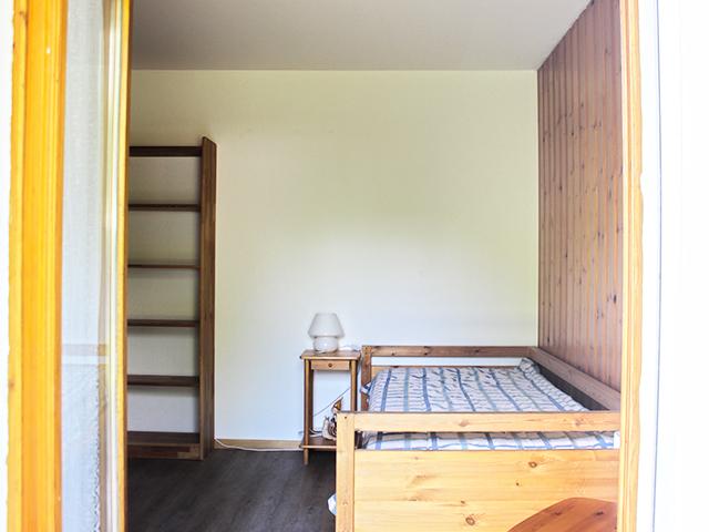 Bien immobilier - Lens - Appartement 2.5 pièces