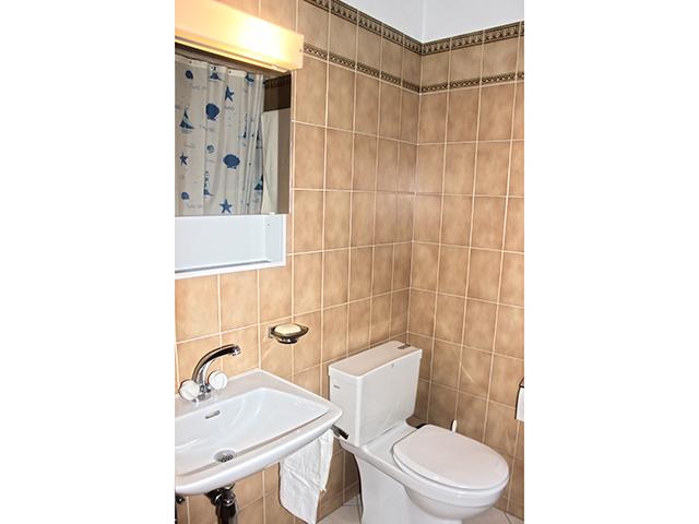 Lens 3963 VS - Appartement 2.5 pièces - TissoT Immobilier