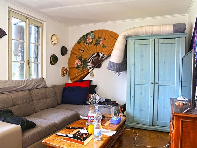 Bien immobilier - Boussens - Maison villageoise 10 pièces