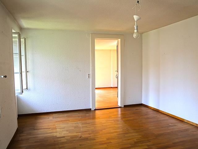 Boussens 1034 VD - Maison villageoise 10 pièces - TissoT Immobilier