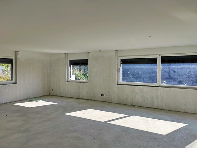 Immobiliare - Marly - Appartamento 4.5 locali