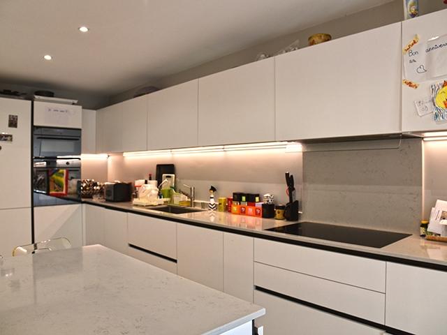 Mies  TissoT Immobilier : Villa 6.5 pièces