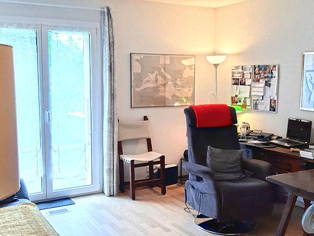 Sévery 1141 VD - Appartement 4.5 rooms - TissoT Realestate
