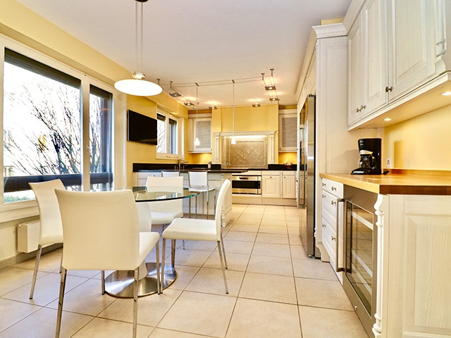 La Tour-de-Peilz 1814 VD - Appartement 5.5 pièces - TissoT Immobilier