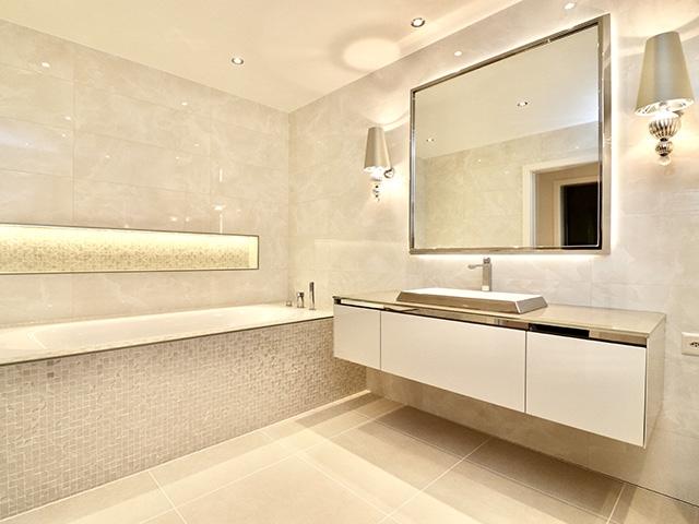 La Tour-de-Peilz TissoT Immobilier : Appartement 5.5 pièces