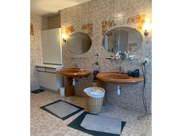 Armoy (Thonon-les-Bains) TissoT Immobilier : Villa individuelle 6.5 pièces