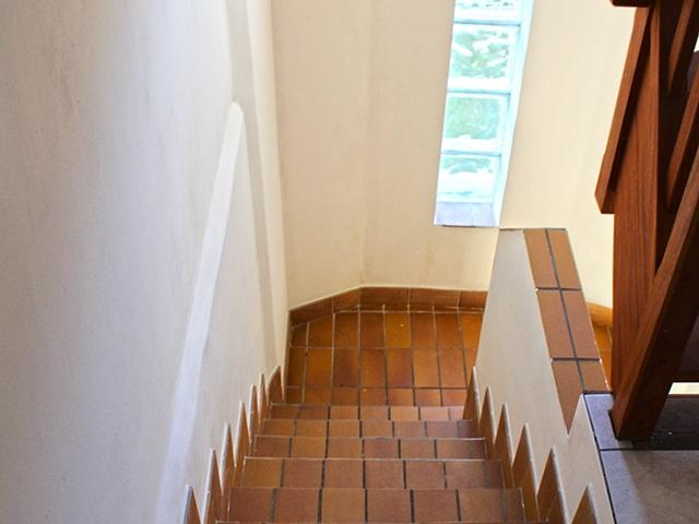 Ste-Croix TissoT Immobilier : Villa 4.5 pièces